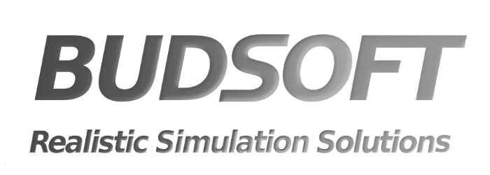 logo budsoft